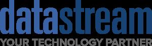 Datastream Logo