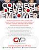 GYP Flyer
