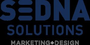 Sedna Solutions Logo