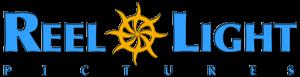 Reel Light Pictures Logo
